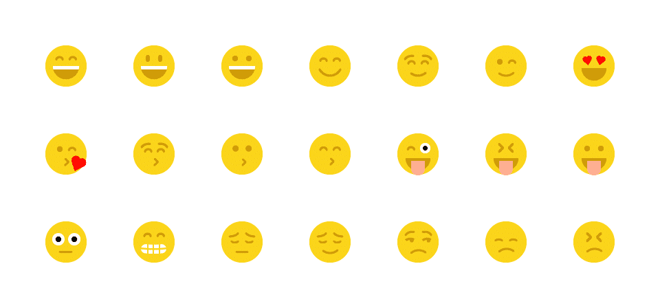 How To Add Emoji To A Wordpress Post Cinch Web Services