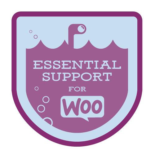 WordPress Maintenance & Support - WPSimplifyd - Austin, TX