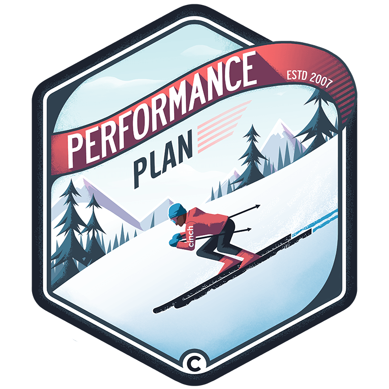 cinch-performance-plan-badge