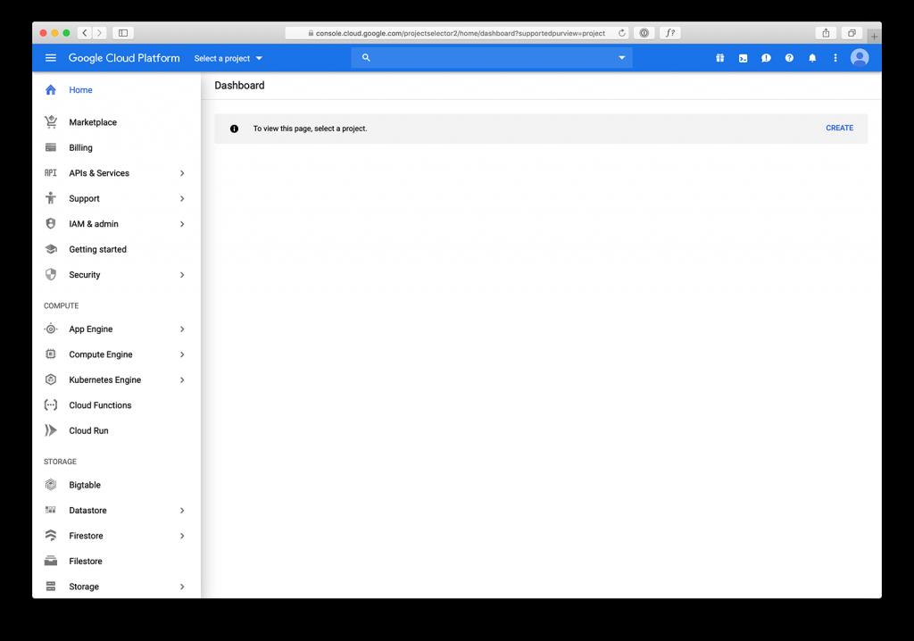 Google Maps API Credentials and Billing | Cinch Web Services on api 1608 audio console, api vision console, code.google apis console,